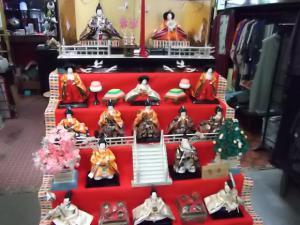 伊惣商店10