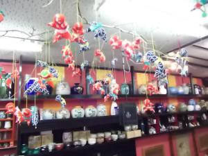伊惣商店06