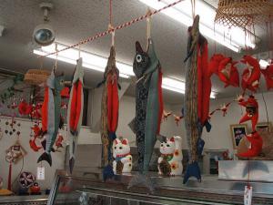 小林魚屋02
