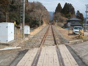 2013032440.jpg