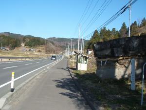 春の全国交通安全週間004