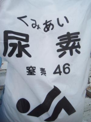 DSCF6104.jpg