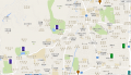 龍安寺008地図