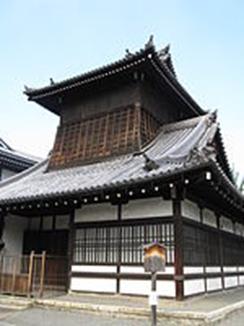 西本願寺005