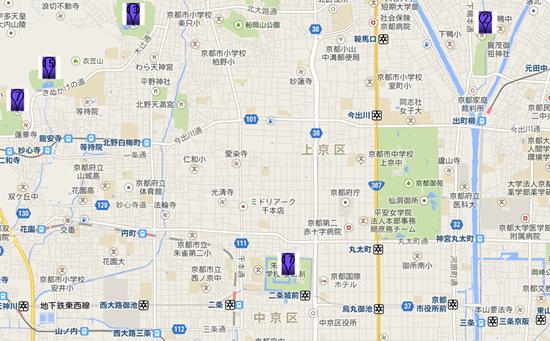 二条城002地図.