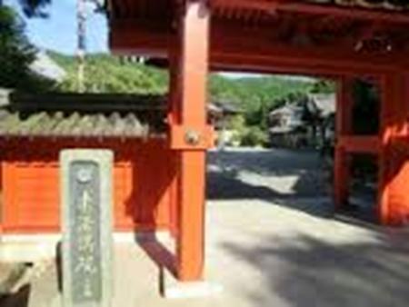 本圀寺 開運門006