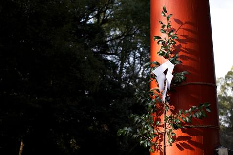 下鴨神社002初詣2