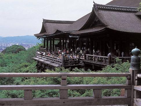 地主神社(清水寺)001初詣1