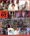 02_convert_20111118170238.jpg