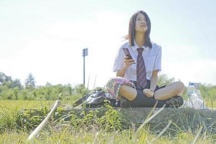 yamagata美少女1