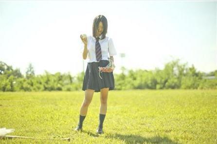 yamagata美少女4