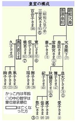 20_20111125133241.jpg