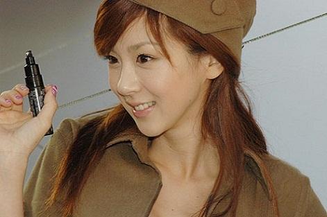 50_20111129120428.jpg