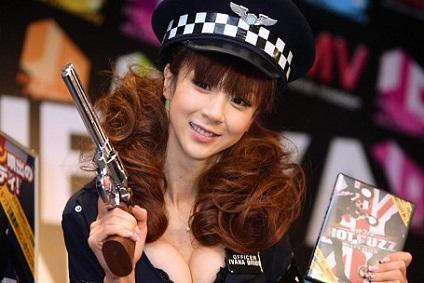 6_20120110100223.jpg