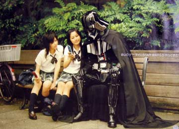 DarthVaderAndGirls_20110529121601.jpg