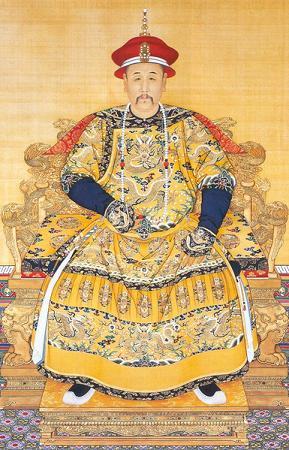 EmperorYongzheng.jpg
