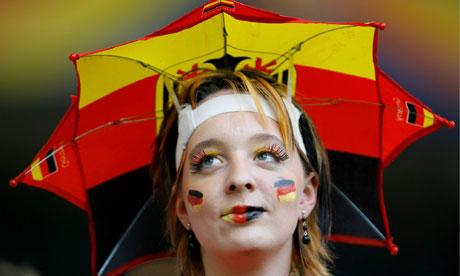 Germany-football-fan-Worl-006.jpg