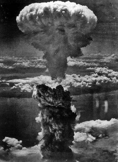 nagasakiatomicbomb