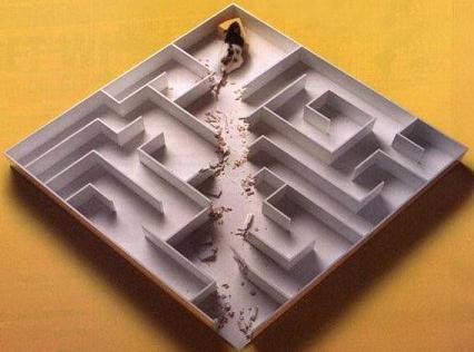 labirints.jpg