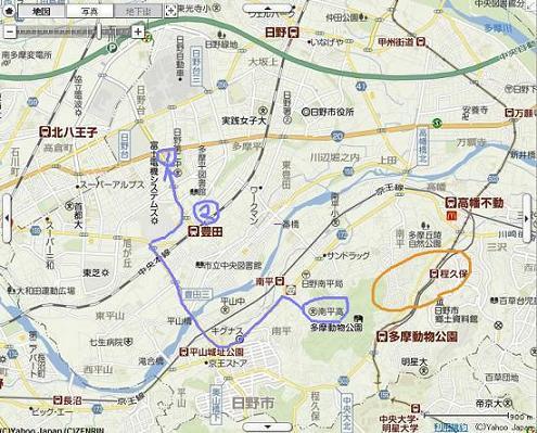 minamidaira2bs.jpg