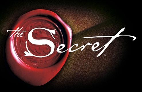 secret_1229743432_o.jpg