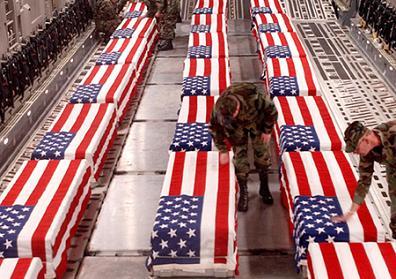 soldier20-5_20110802054721.jpg