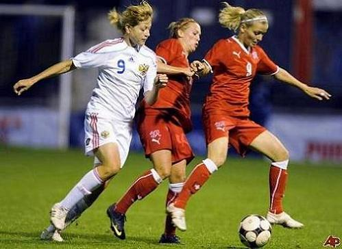 switzerland-women-soccer-russiasssss.jpg