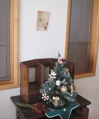 クリスマス111