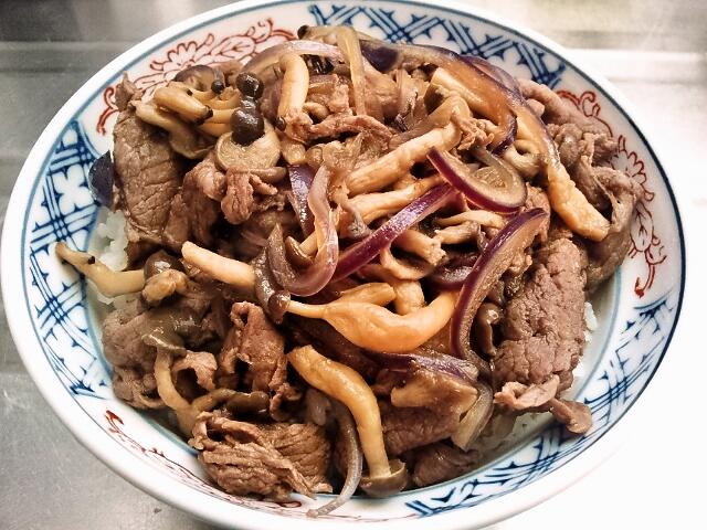 foodpic3154634.jpg