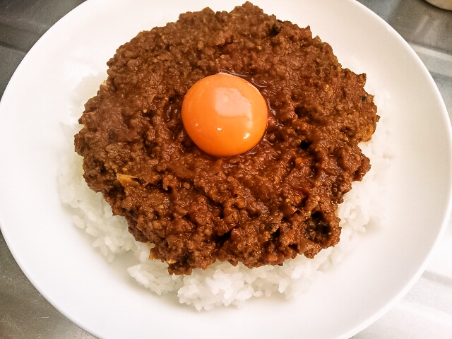 foodpic3222663.jpg