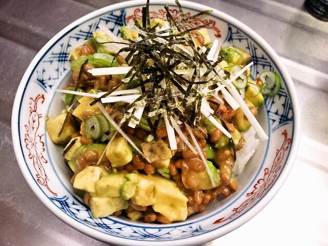 foodpic3222672.jpg