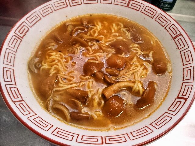 foodpic3222673.jpg