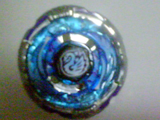 DSC01927_20120115185351.jpg