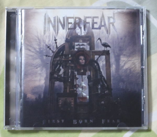Inner_fear_01