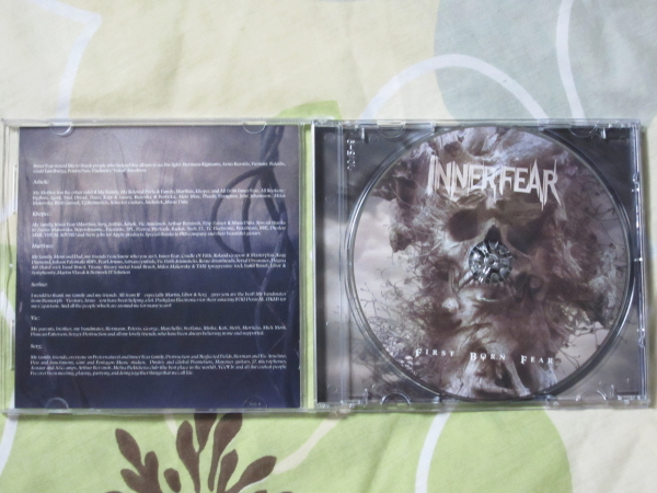 Inner_fear_02