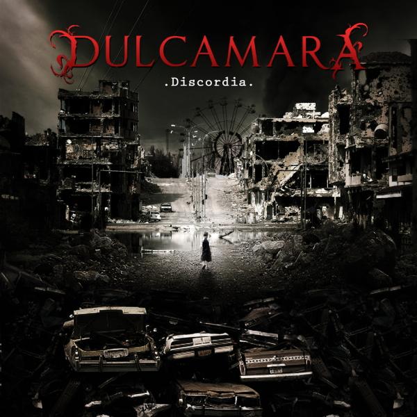 Dulcamara_EP_01