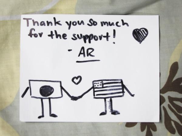 AR_07