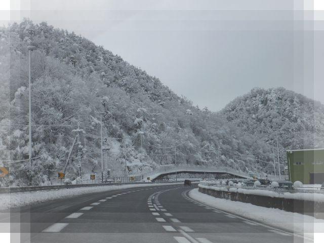 草津・長野の旅3