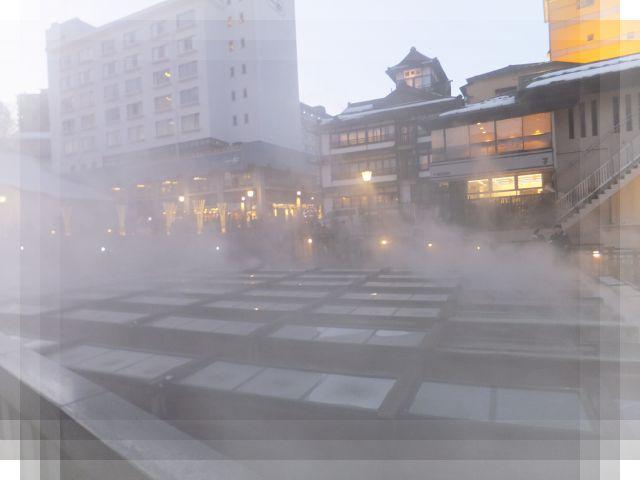 草津・長野の旅16