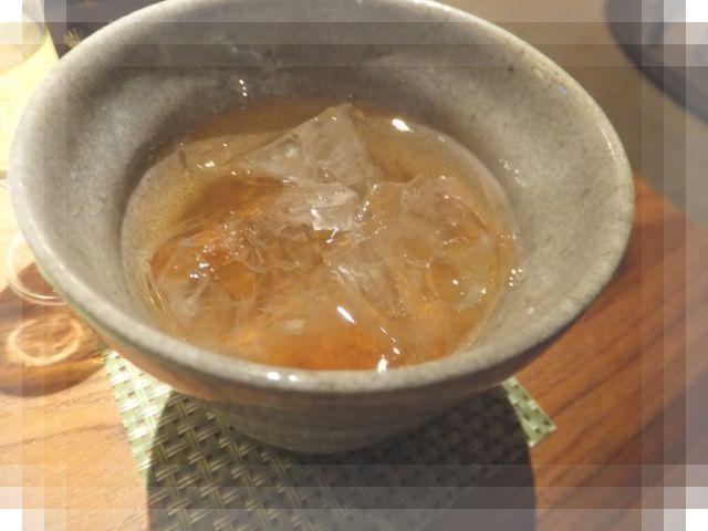 草津・長野の旅24