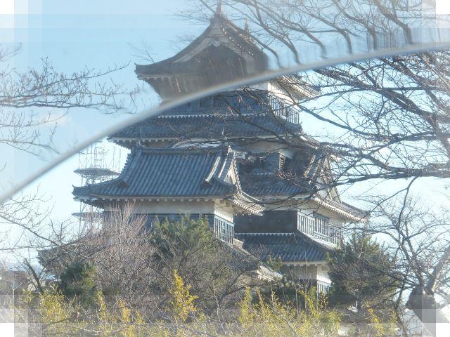 草津・長野の旅45