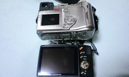 20110613-04.jpg