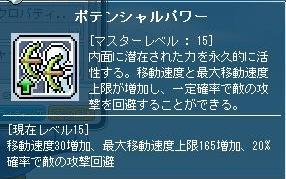 2_20111103110442.jpg