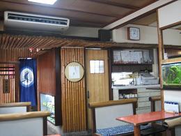 warabimochi.jpg