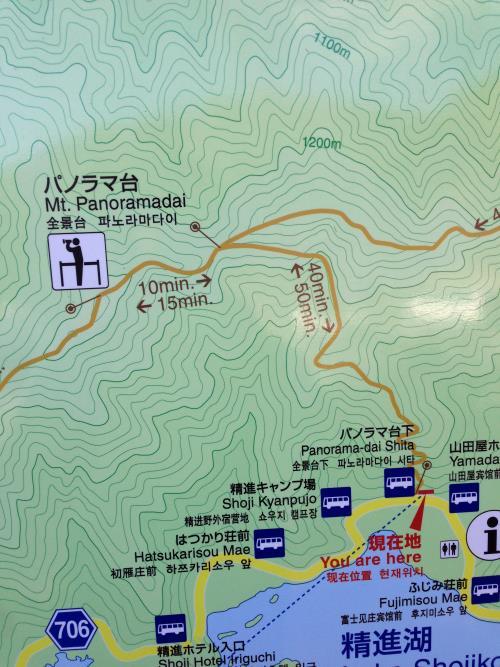 mituzawabunnki10.jpg