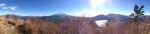 panorama24_20131212232933e22.jpg