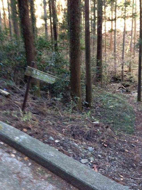 takatori03.jpg