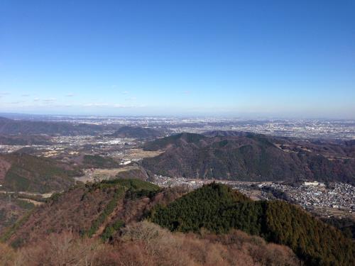 takatori48.jpg