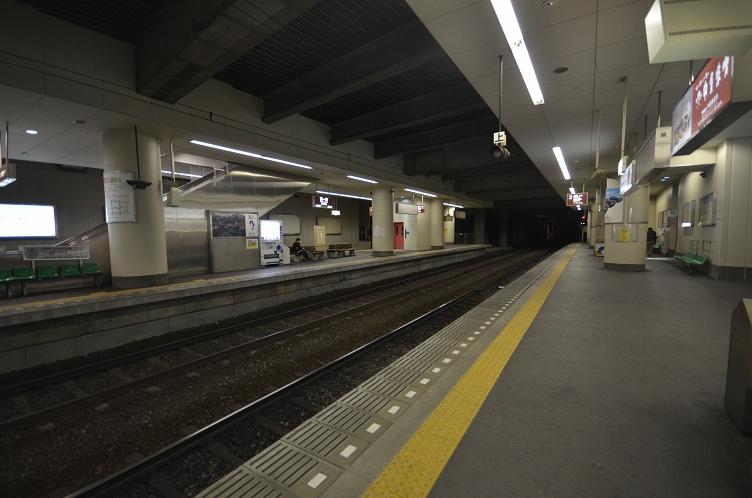 TN0_1362.jpg