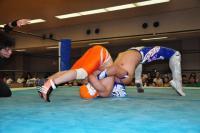 2010名古屋09